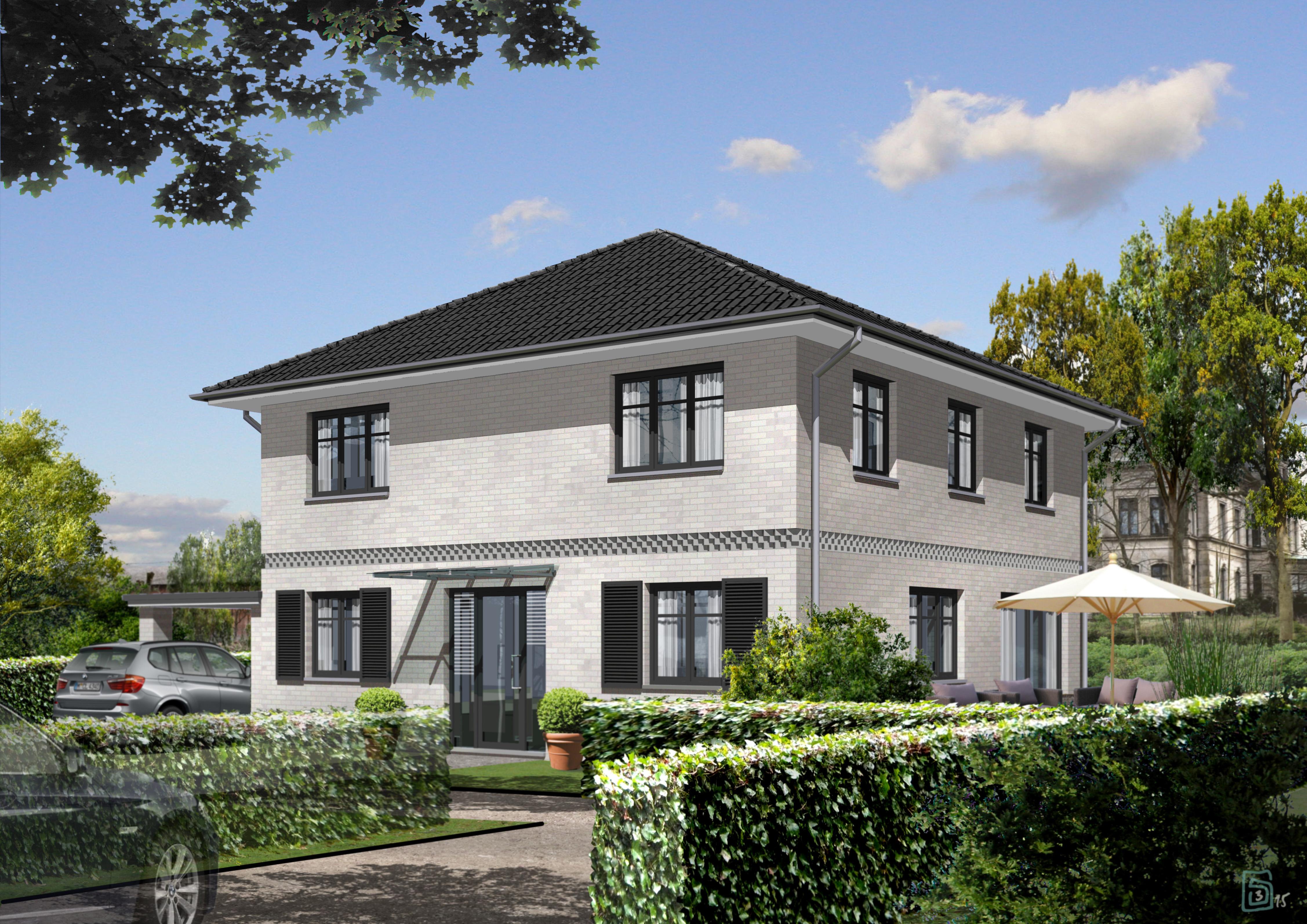 einfamilienhaus in d nischenhagen ostsee immobilien. Black Bedroom Furniture Sets. Home Design Ideas